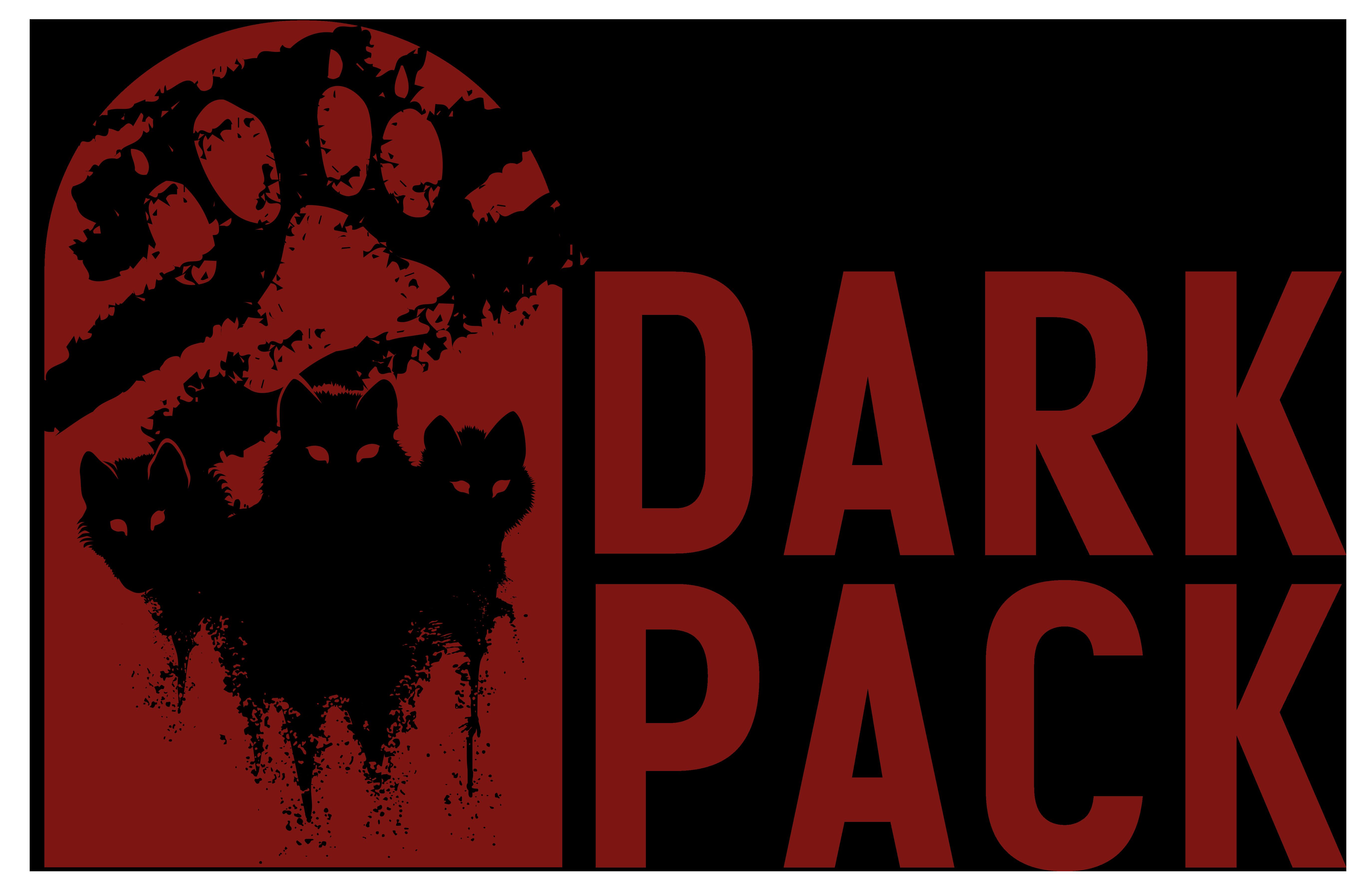 The Dark Pack